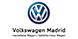 Volkswagen Madrid