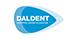 Daldent