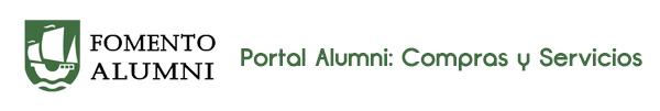 Fomento Alumni